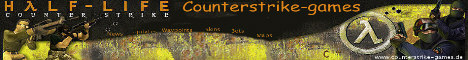 counterstrike-games.net