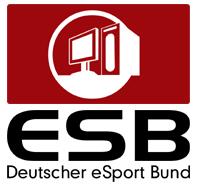 ESB - Deutscher eSport-Bund