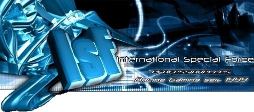 isf-mobil-header